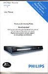 Philips DVDR 3480 DVD Recorder English Owner s Manual Handbuch Bedienungsanleitung user Manual 30